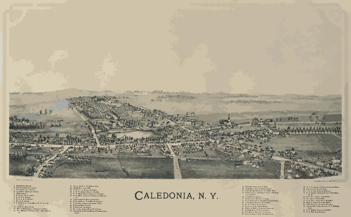 Map,Stock Photography,Panorama