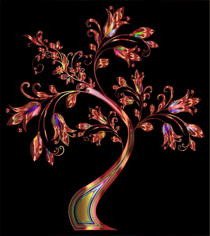 Visual Arts,Plant,Flower