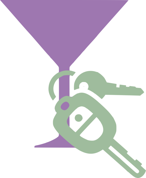 Angle,Purple,Text