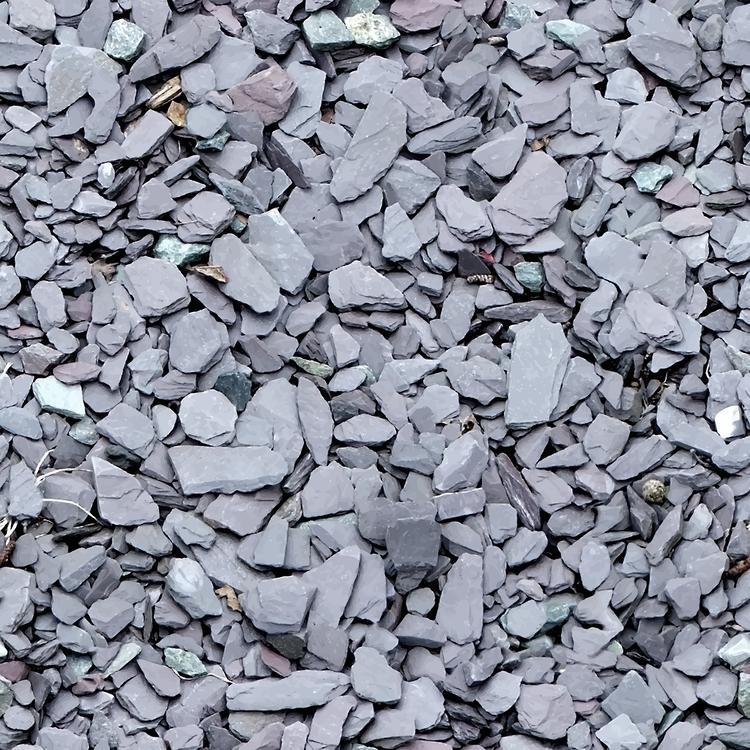 Scrap,Material,Rubble