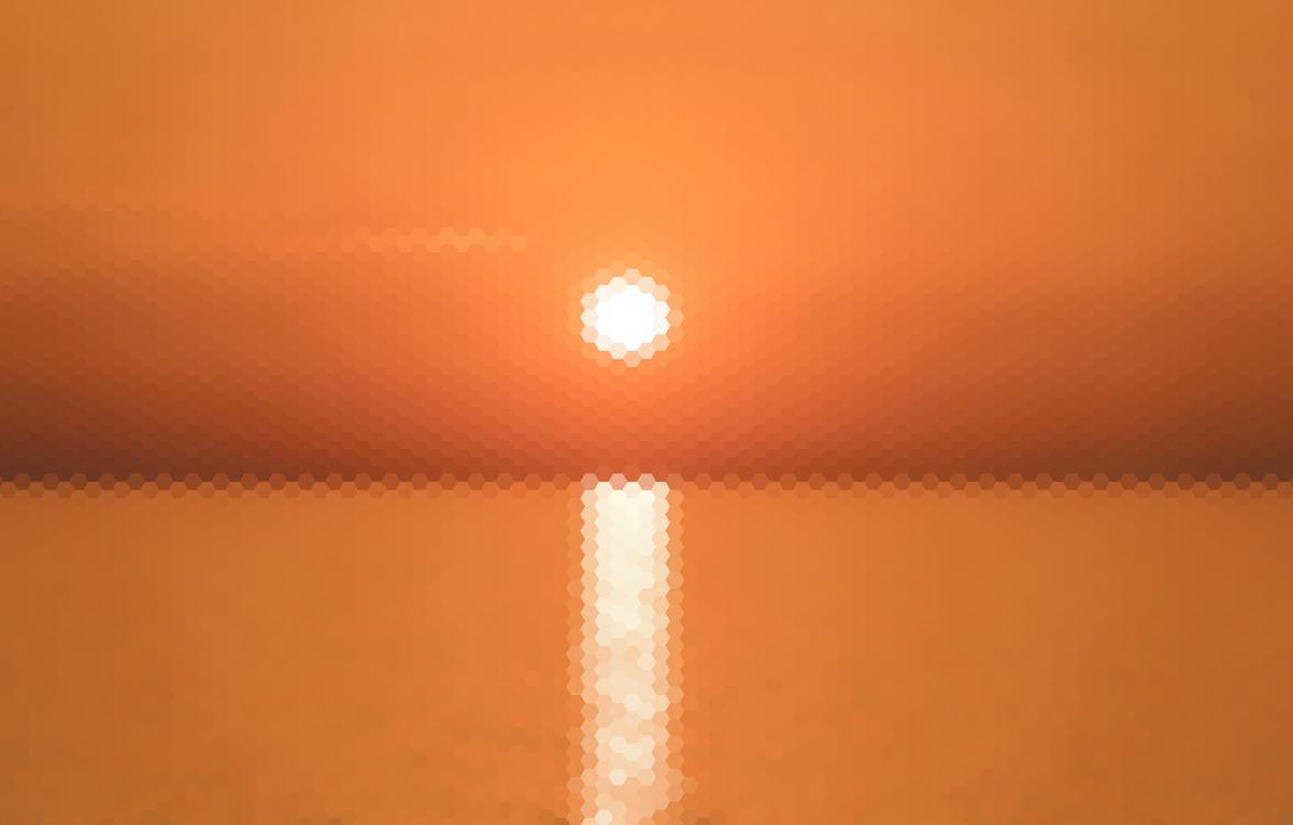 Atmosphere,Sun,Sky