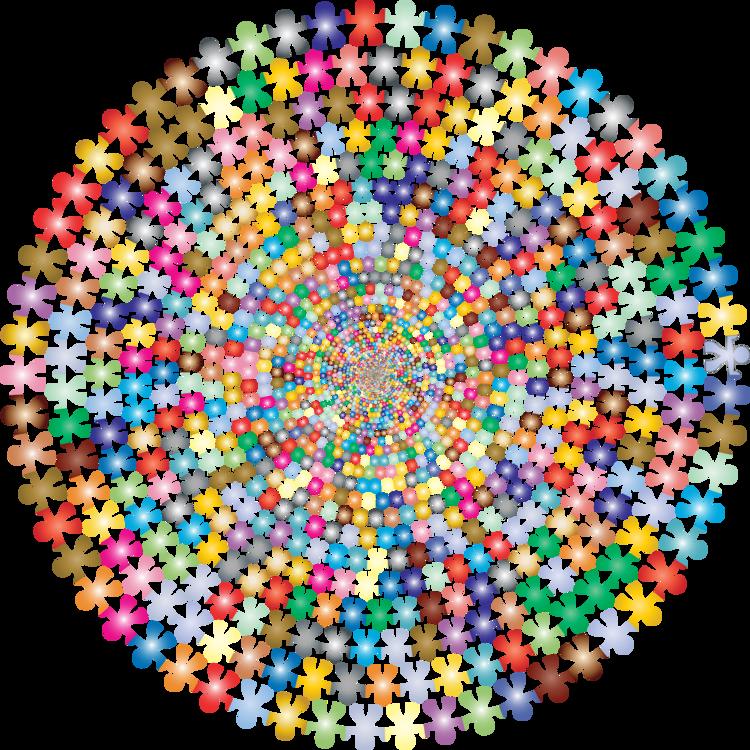Art,Symmetry,Area