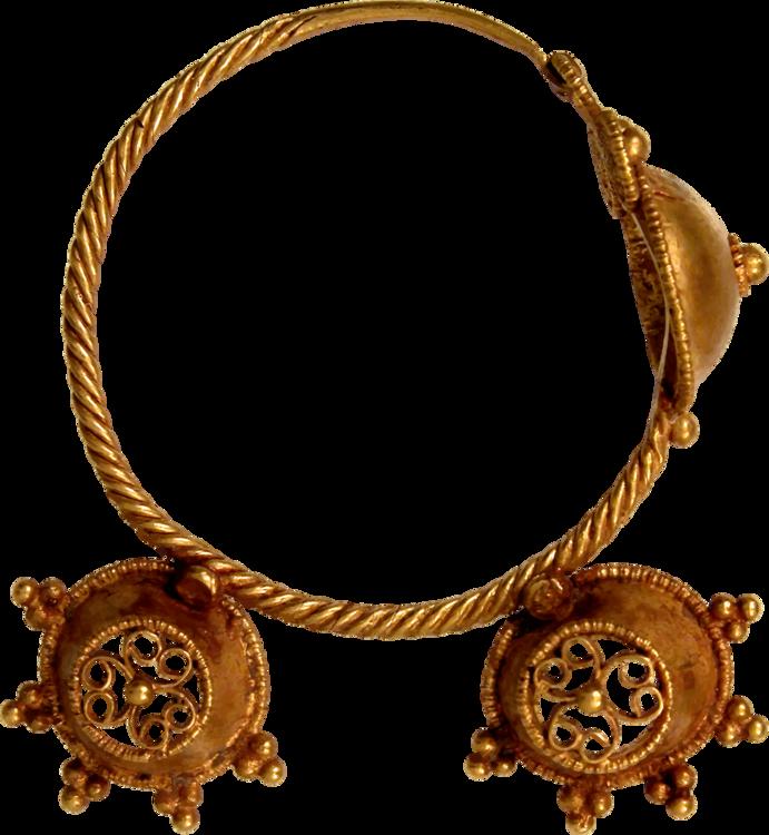 Chain,Jewellery,Bracelet