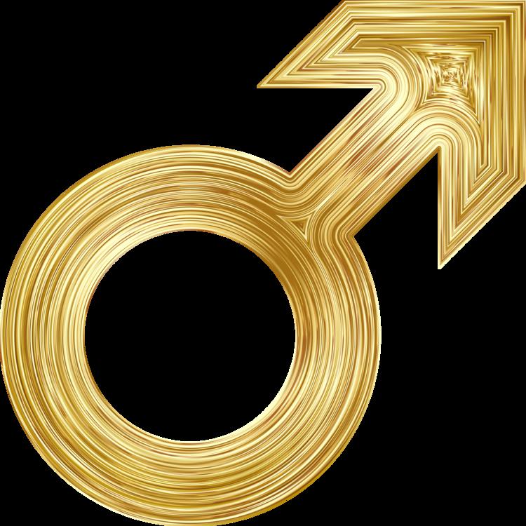 Symbol,Material,Metal