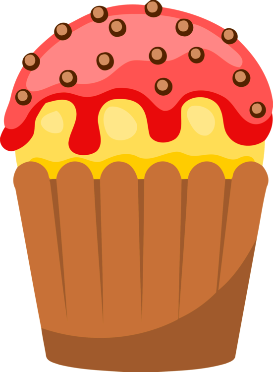 Food,Baking Cup,Muffin
