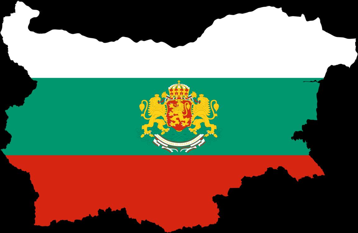 Area,Flag,Border