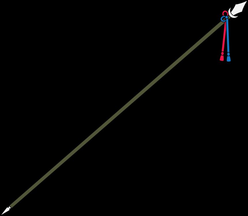 Line,Ski Pole,Angle