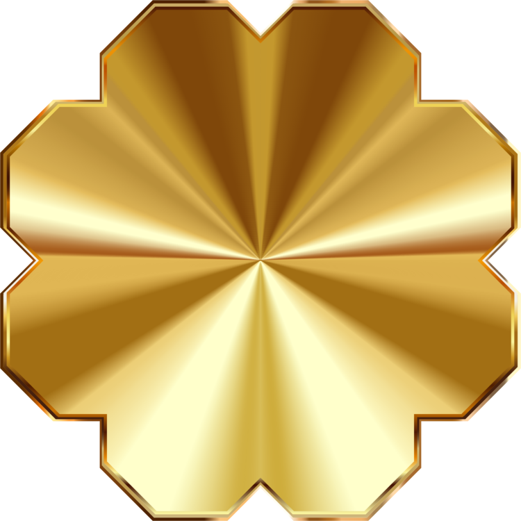 Gold As An Investment Computer Icons Bar
