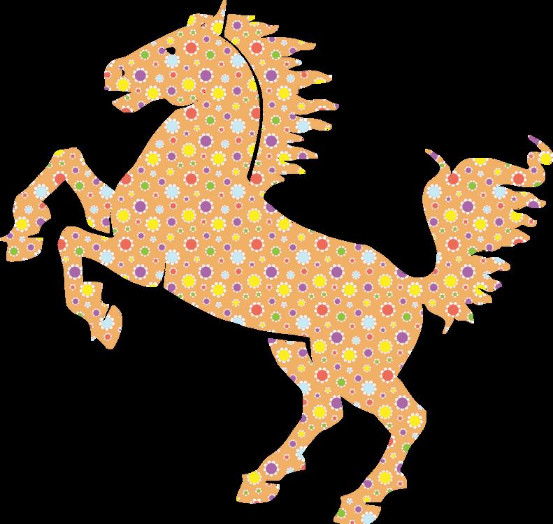 Giraffidae,Art,Giraffe