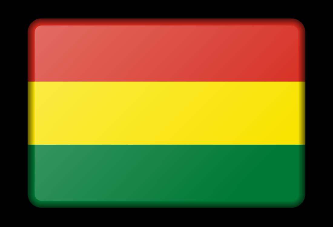 Square,Yellow,Green