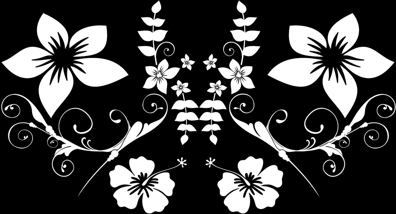 Symmetry,Monochrome Photography,Tree