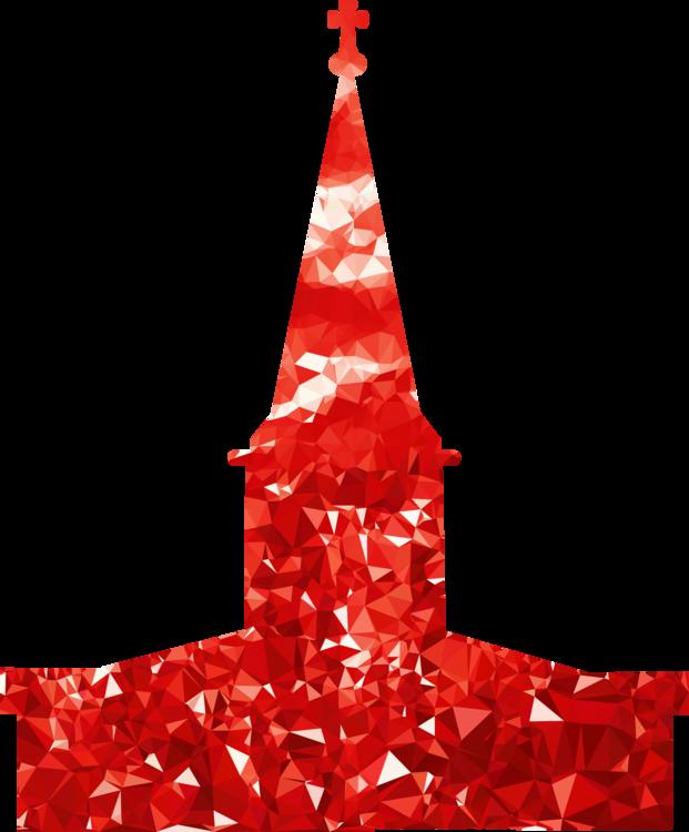 Decor,Christmas Decoration,Christmas Tree