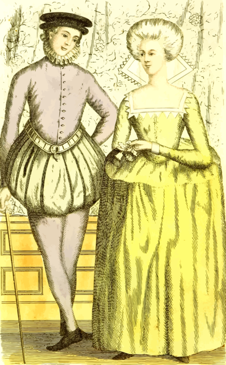 Standing,Human Behavior,Fashion Illustration