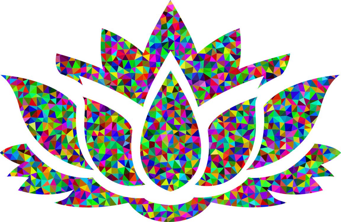 Sacred Lotus Drawing Flower Egyptian Lotus Silhouette Free