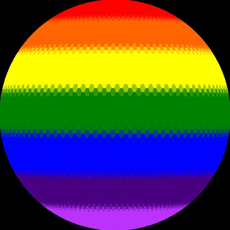 Ball,Yellow,Sphere