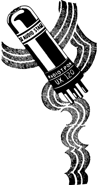 Pon tube