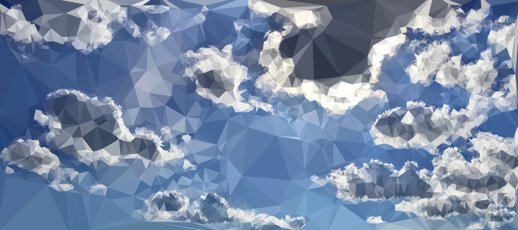 Blue,Stock Photography,Sky