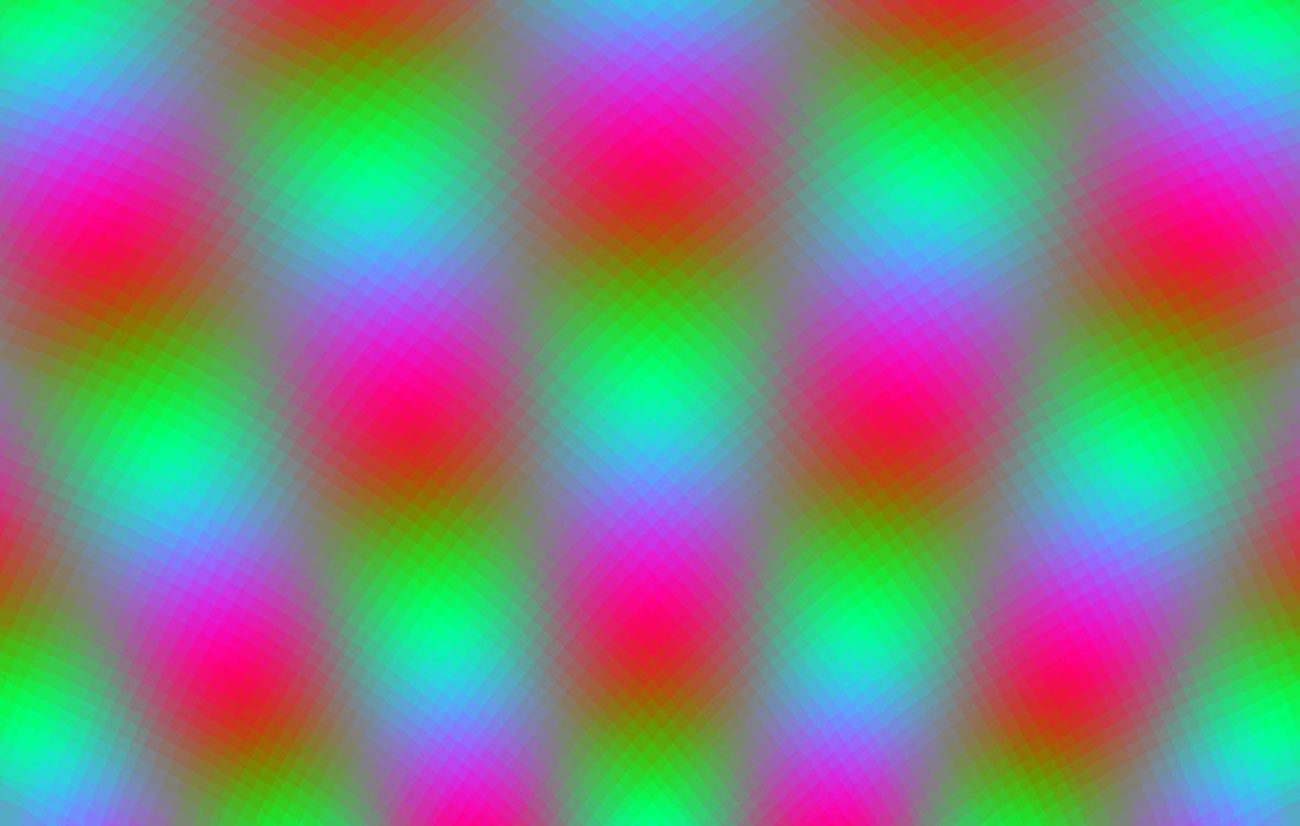 Light,Magenta,Computer Wallpaper