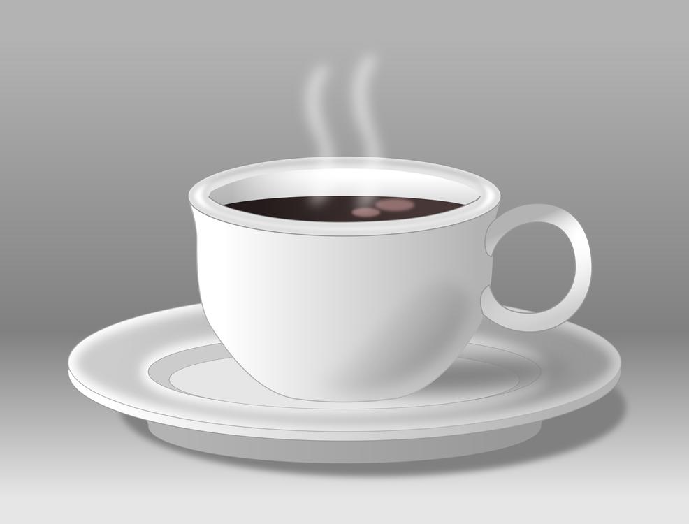 Doppio,Coffee,Caffà Americano