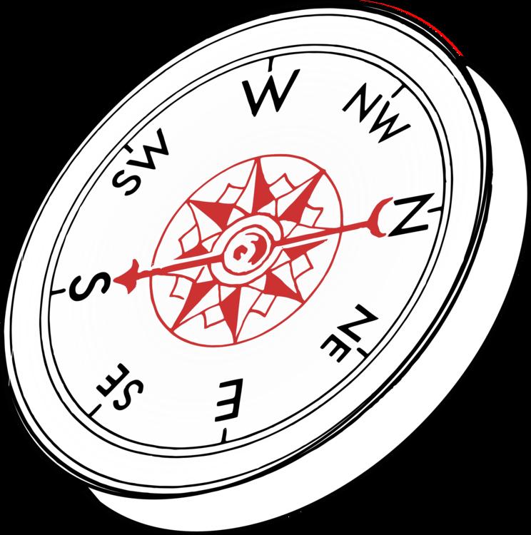 Line Art,Clock,Area