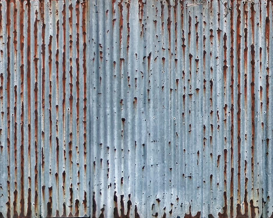 Wall,Wood,Tree