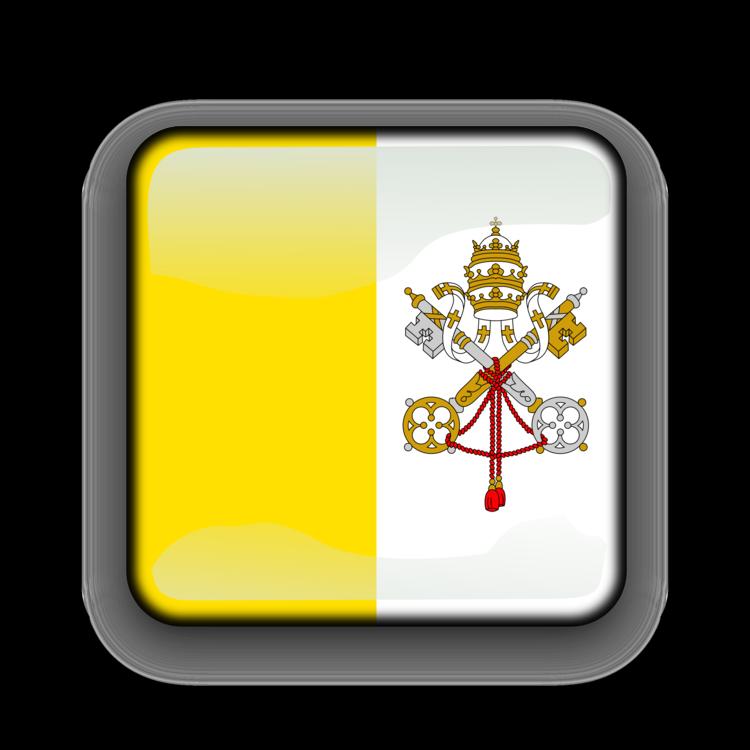 Symbol,Rectangle,Yellow