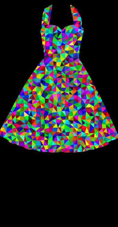 Clothing,Day Dress,Costume Design