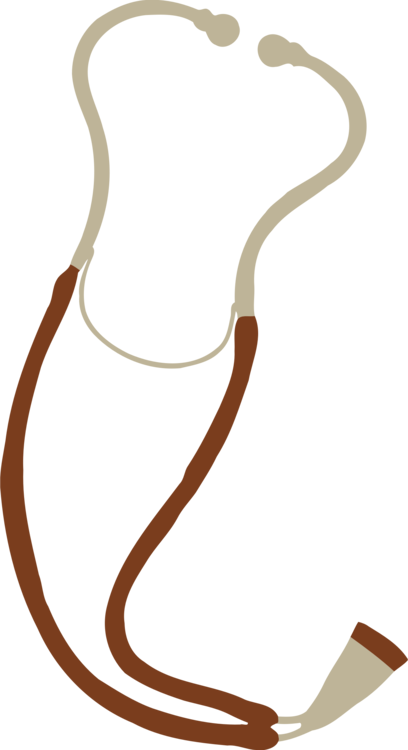 Neck,Line,Computer Icons