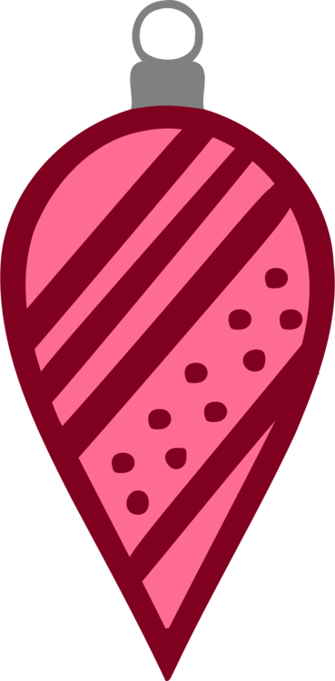 Heart,Magenta,Fruit