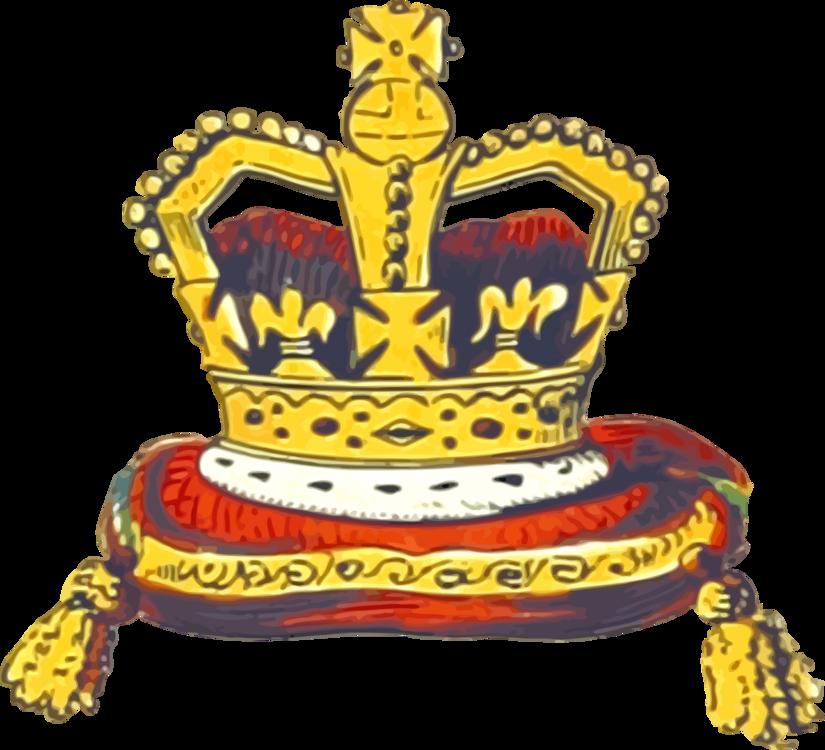 Recreation,Crown,Earring