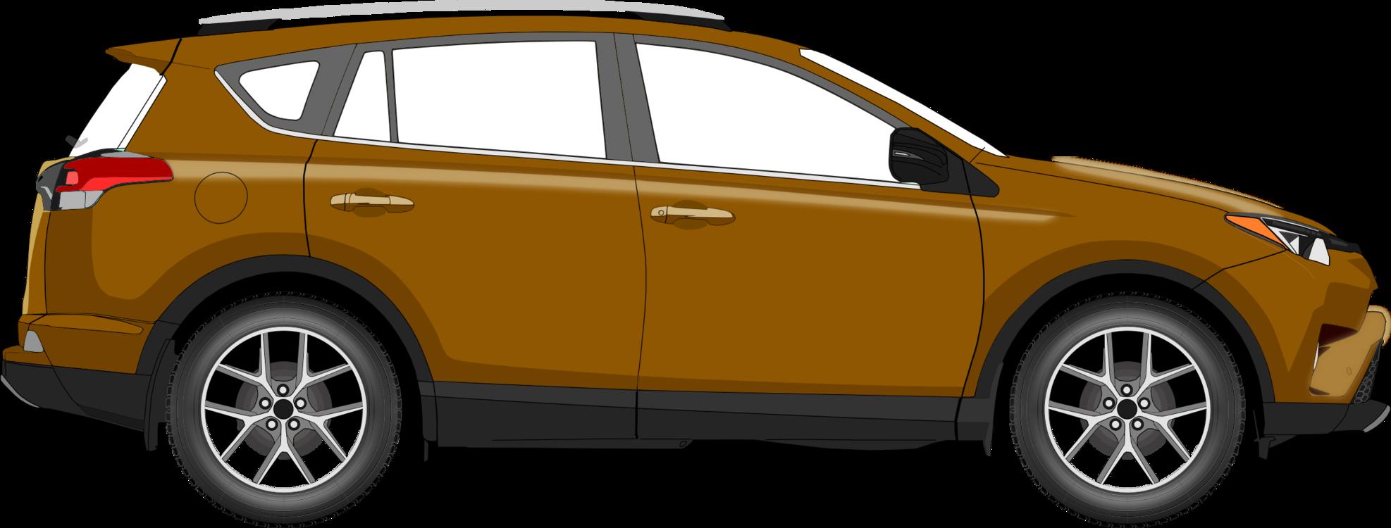 Wheel,Automotive Exterior,Compact Car