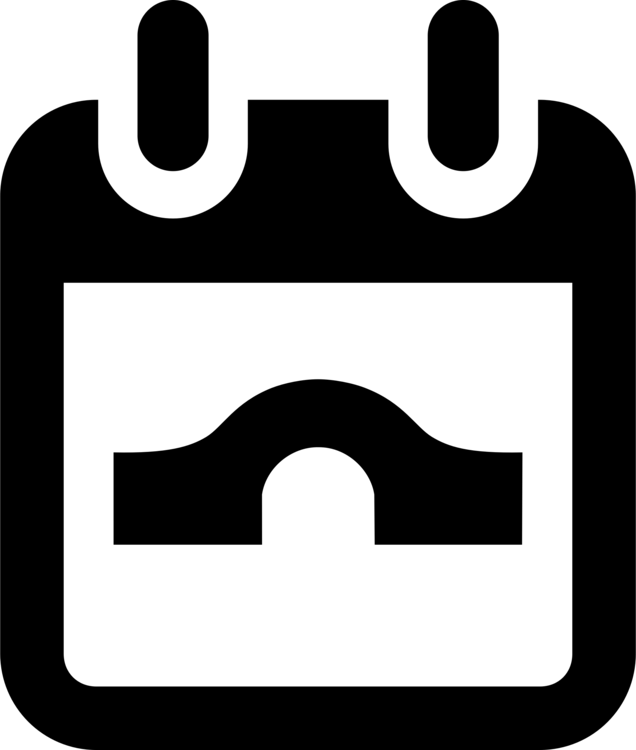 Silhouette,Area,Text