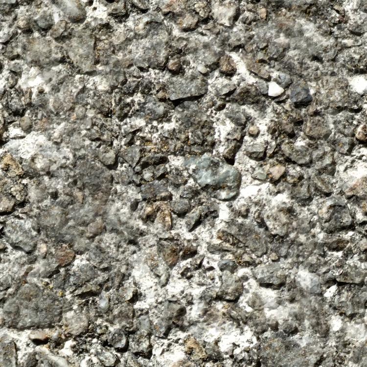 Geology,Soil,Rubble