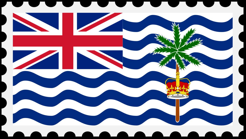 Symmetry,Area,Flag