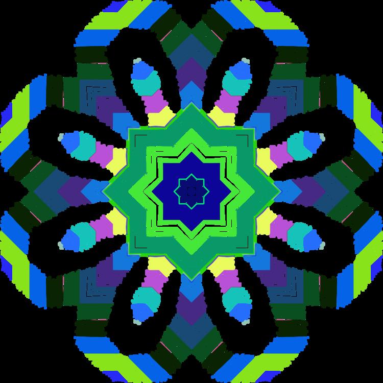 Symmetry,Circle,Line