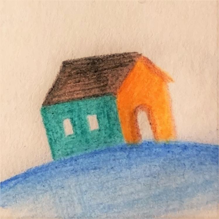 Watercolor Paint,Still Life,Paint