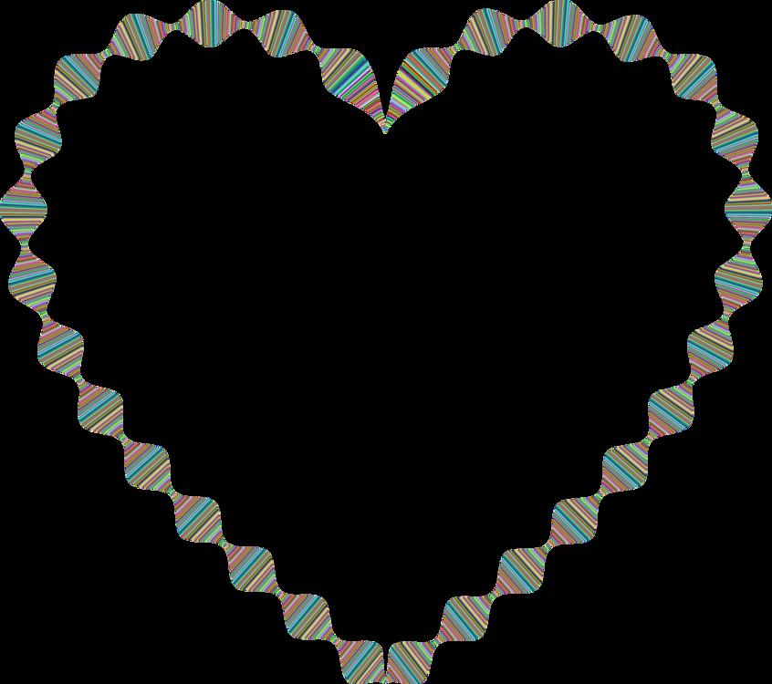 Heart,Turquoise,Jewellery