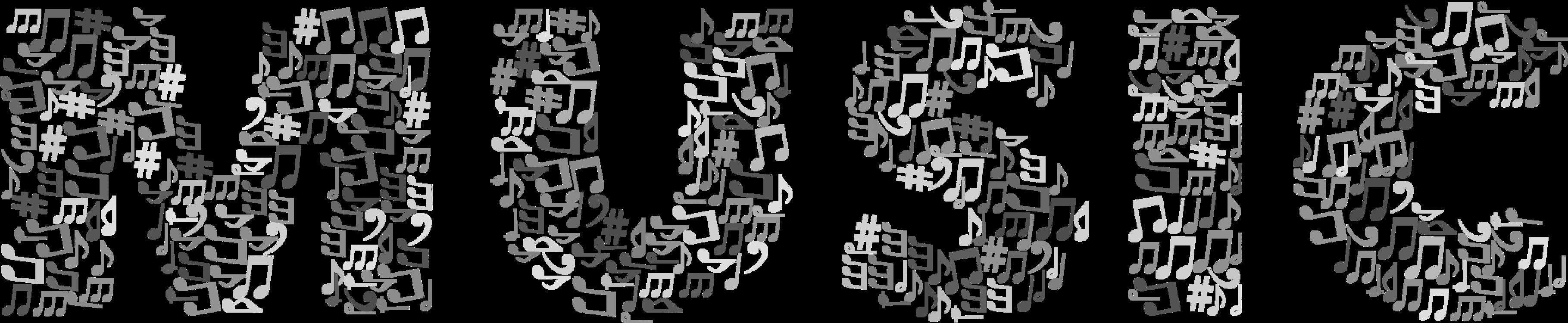 Line Art,Calligraphy,Angle