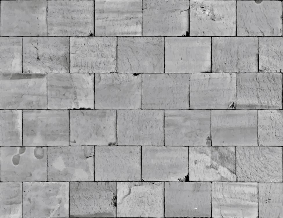 Brickwork,Wall,Material