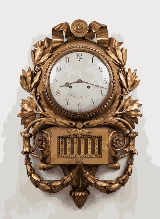 Metal,Wall Clock,Clock