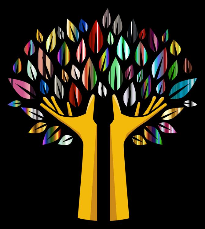 Agir Solidairement pour le Quartier Popincourt Video T-shirt