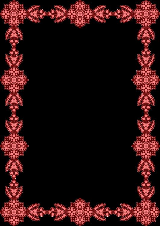 picture frames rigid frame sticker raster graphics editor free