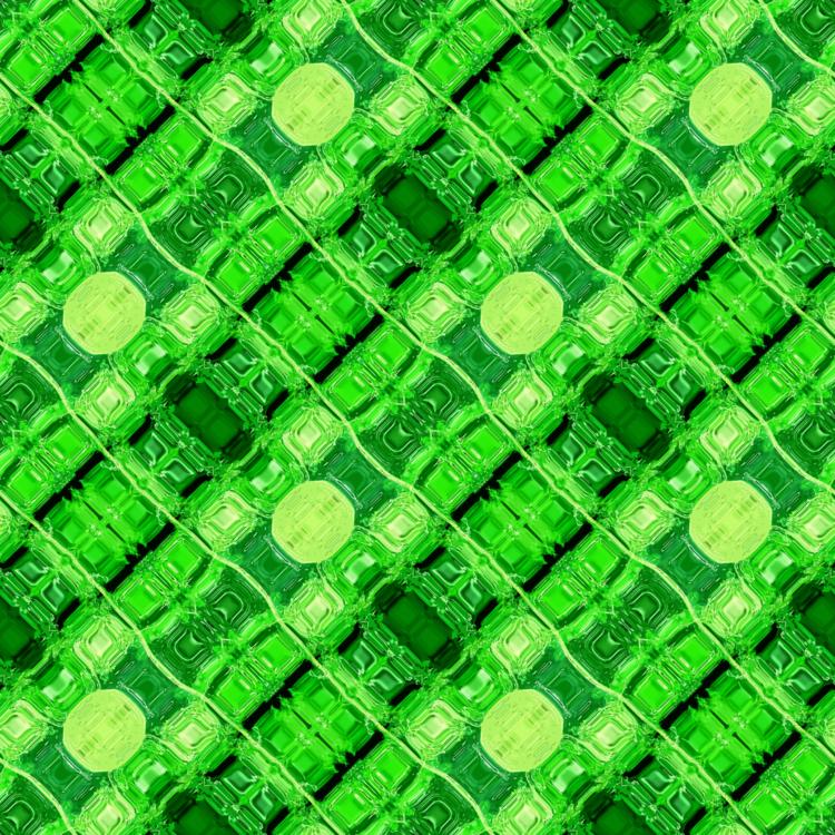 Dew,Water,Computer Wallpaper