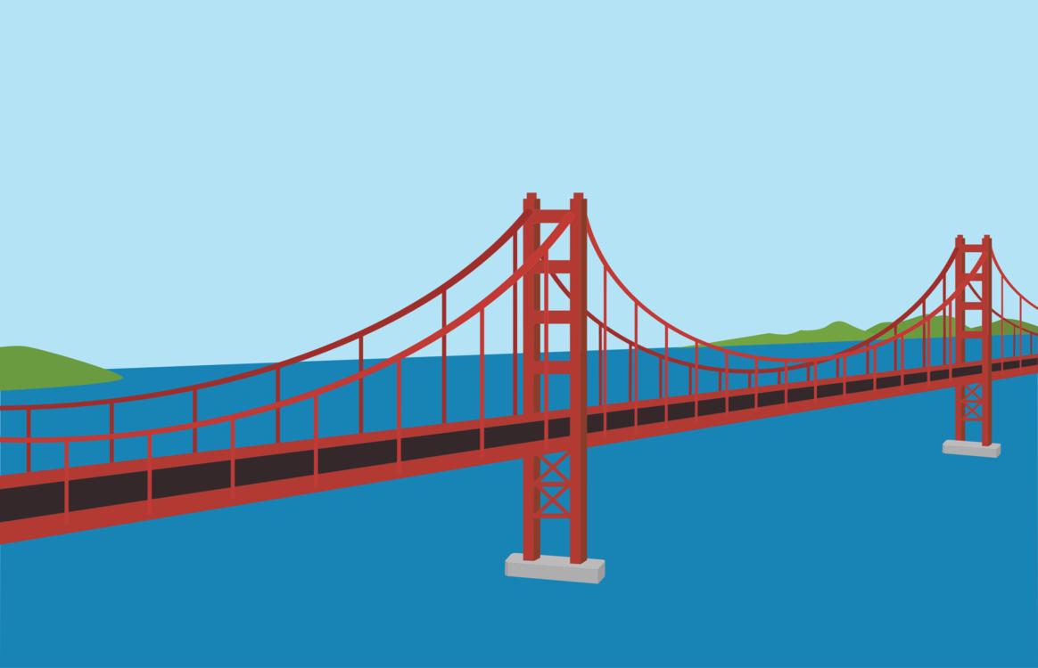 Bridge,Recreation,Amusement Park