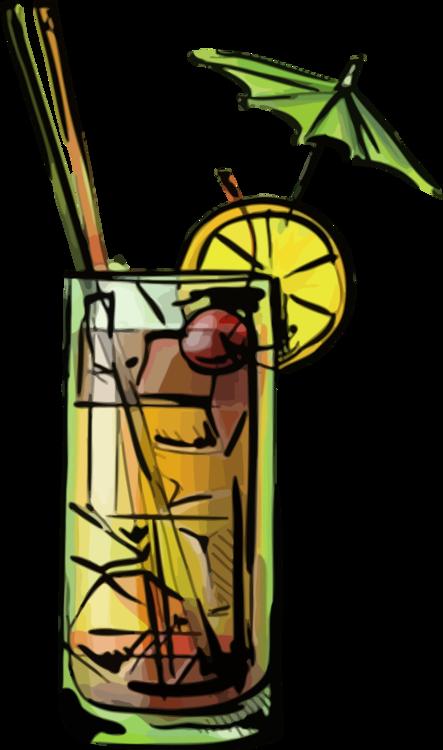 Drink,Yellow,Artwork