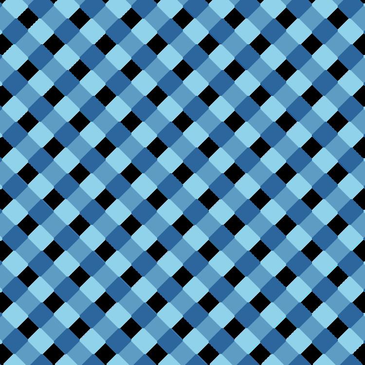 check tartan textile gingham blue free commercial clipart check rh kisscc0 com Yellow Pattern Clip Art Pattern Clip Art Faded Yellow