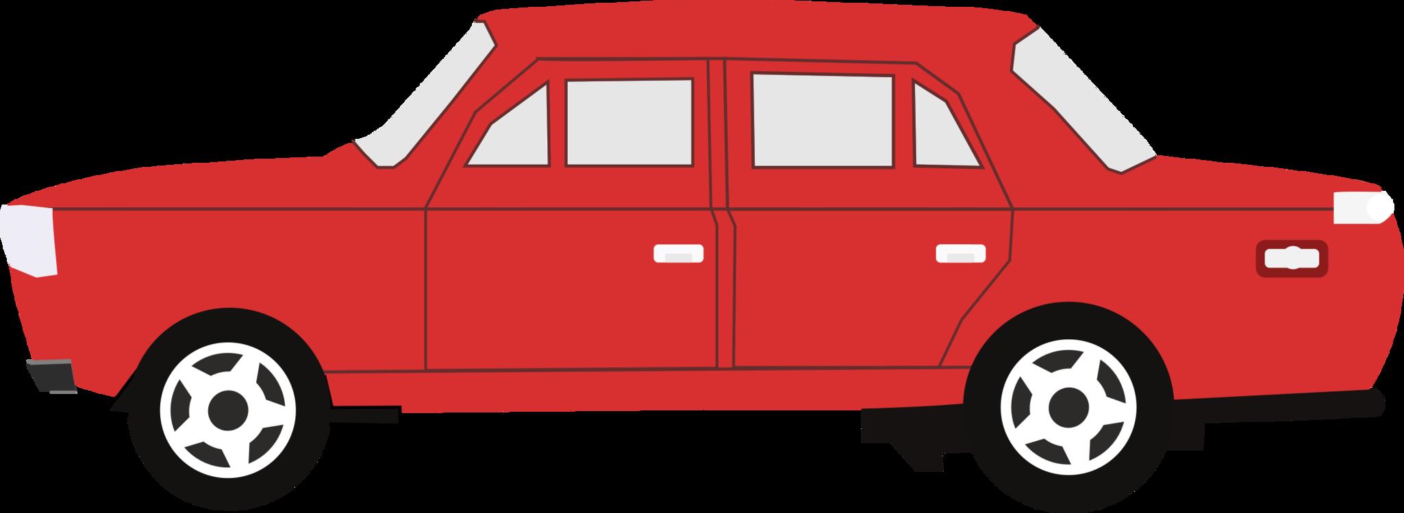 Family Car,Van,Compact Car
