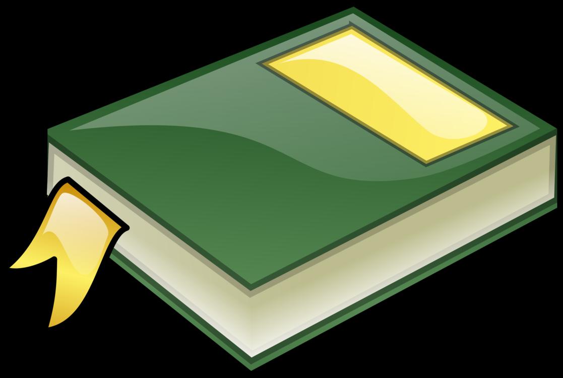 Angle,Yellow,Green