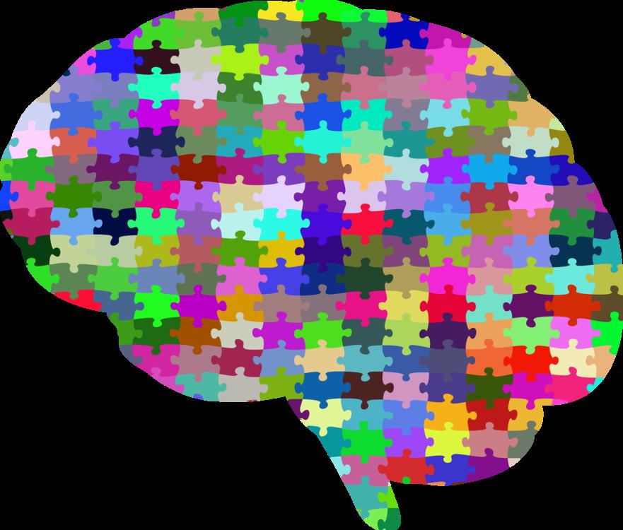 Jigsaw Puzzles Brain Puzzle video game Crossword CC0 - Circle,Jigsaw