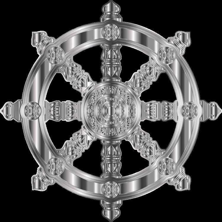 Brass,Metal,Silver